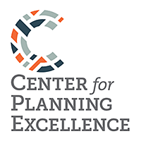 Center for Planning Excellence