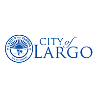 City of Largo