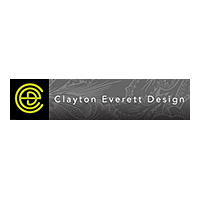 Clayton Everett Design