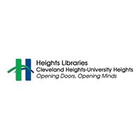 Cleveland Heights Libraries