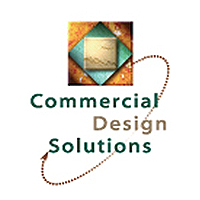 Commercial Design Solutions