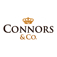 Connors & Co.