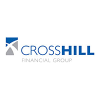 Crosshill Financial Group
