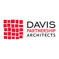 Davis Partnership Architects