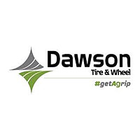 Dawson Tire and Wheel