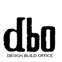 Design Build Office