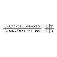 Laurence Tamaccio Design Destinations