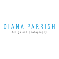 Diana Parrish Photography