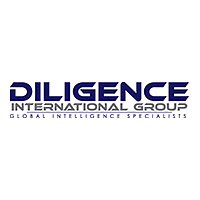 Diligence International Group