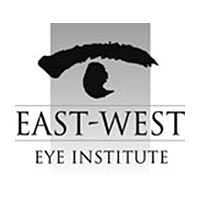 East West Eye Institute
