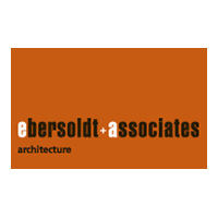 Ebersoldt and Associates