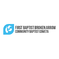 First Baptist Broken Arrow