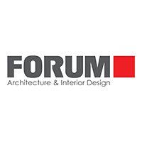 Forum Architecture & Interior Design