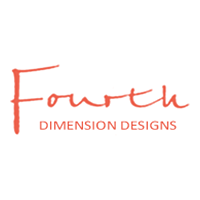 Fourth Dimensions Designs