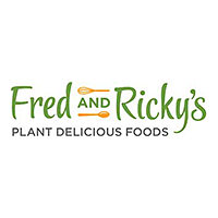 Fred and Ricky's