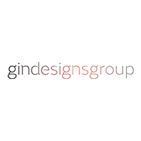 Gin Design Group
