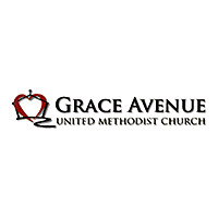 Grace Avenue United Methodist Church