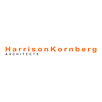 Harrison Kornberg Architects