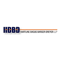 Hartline Dacus Barger Dreyer