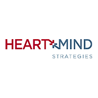 Heart and Mind Strategies