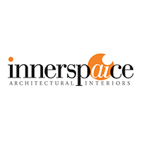 Innerspaice Architectural Interiors