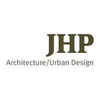 JHP Architecture Urban Design