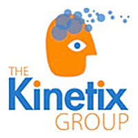 The Kinetix Group