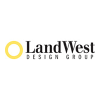 LandWest Design Group