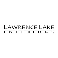Lawrence Lake Interiors