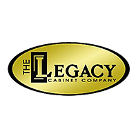 The Legacy Cabinet Company