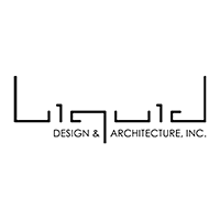 Liquid Design & Architecture