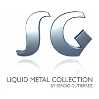 Liquid Metal Collection