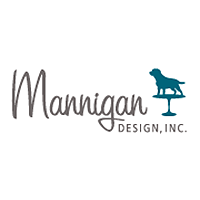 Mannigan Design