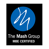 The Mash Group