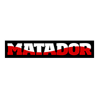 Matador Production Co.
