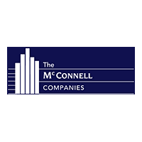 McConnell Companies