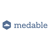 Medable