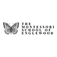 The Montessori School of Englewood