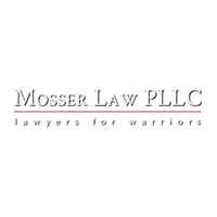 Moser Law PLLC