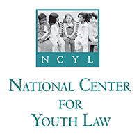 National Center for Youth Law