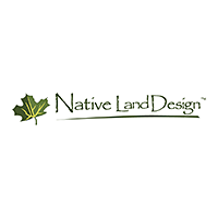 Native Land Design