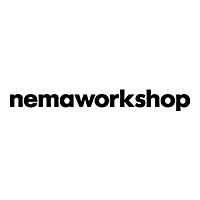 Nema Workshop