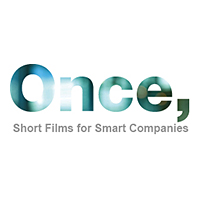 Once Films