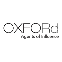 Oxford Agents of Influence