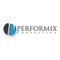 Performix Consulting