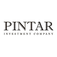 Pintar Investments