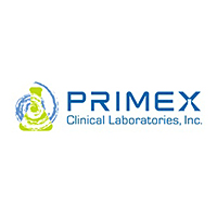 Primex Clinical Laboratories