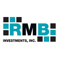 RMB Investments