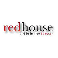 Redhouse Art