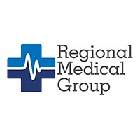 Regional Medical Group